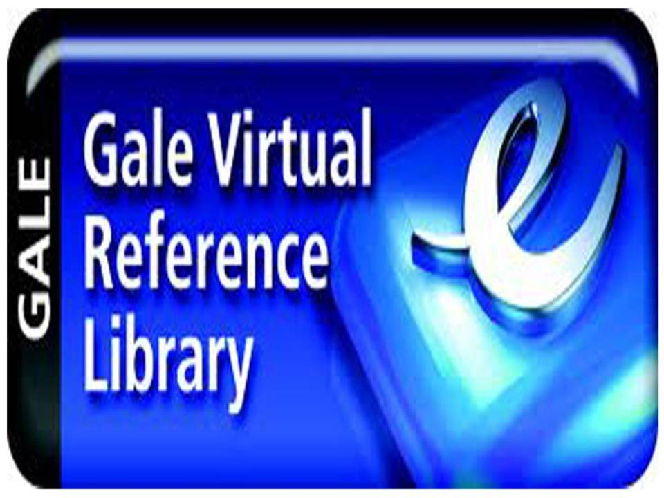 Gale Virtual button