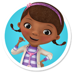 doc mcstuffins website link