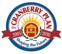 Cranberry Plan logo