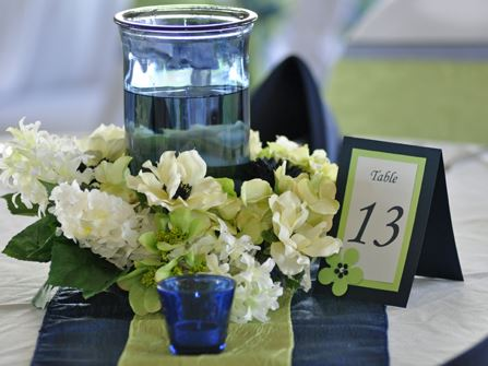 Special Events at Cranberry Highlands