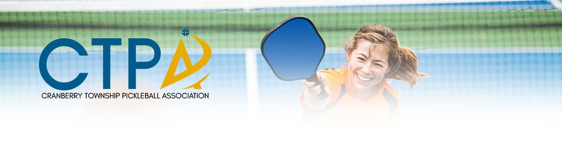 Cranberry Township Pickleball Association