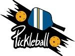 Pickleball Press subscribe