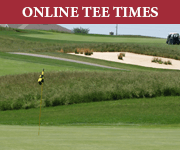Cranberry Highlands Online Tee Times