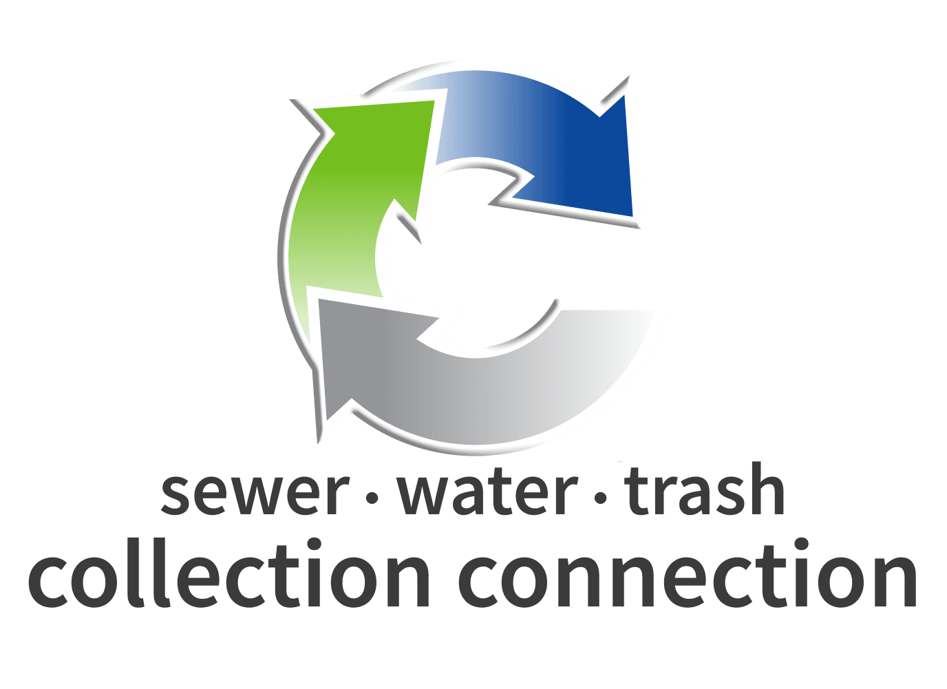 Collection Connection | Cranberry Township - Official Website