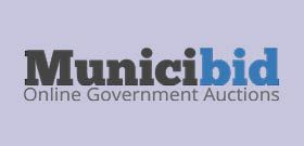Municibid Online Auction