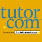 img.Tutor_ann icon
