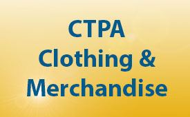 img.CTPA Clothing_Merchandise
