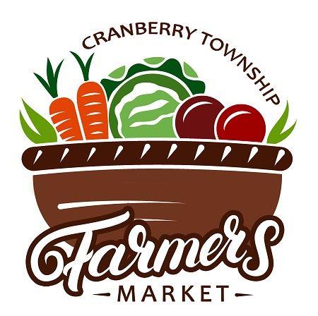 web logo farmers market