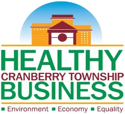 Healthy Cranberry Business