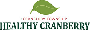 Healthy Cranberry