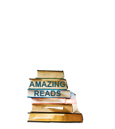 click here to access amazing reads!