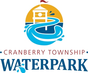 Waterpark logo