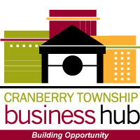 Cranberry Business Hub