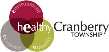 Healthy Cranberry