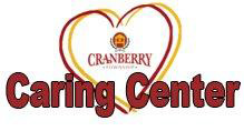 Cranberry Township Caring Center