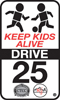 2011 Keep Kids Alive campaign in Cranberry Twp