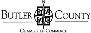 Butler Co Chamber of Commerce