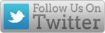 Follow Cranberry Twp on Twitter