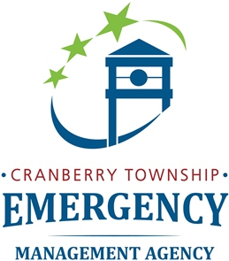 Twp Emergency Management Agency