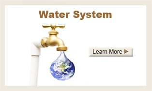 Water System Photo