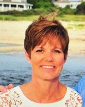 Susan Dluohy