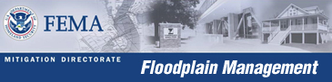floodplainmanagement.jpg