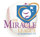 Miracle League of Southwestern PA