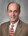 Bruce Mazzoni, Chairman