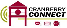 Cranberry Connect