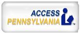 Access PA logo