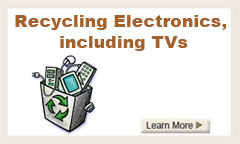 Recycling Electronics