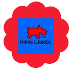 hippo works
